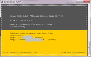 ESXi-DCU-via-SSH
