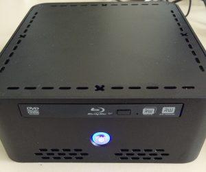 J3160-ITX