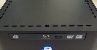 VMware ESXi 6.0 / N3150 / J3160 ITX – Braswell platform **problem solved**